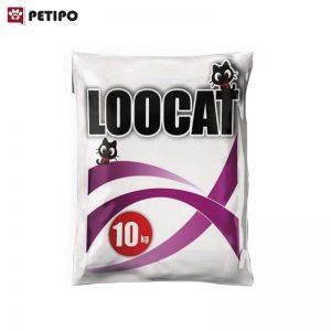 خاک-گربه-گرانول-دانه-رنگي-لوکا-وزن-10-کیلوگرم-01