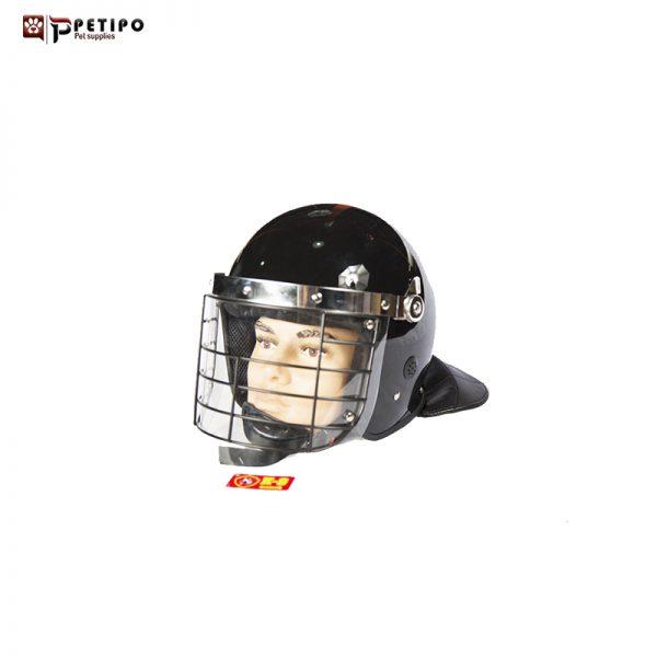 headguard - کلاه ايمني