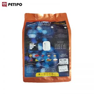 غذاي-خشک-گربه-بزرگسال-طعم-مرغ-لوکا-وزن-1.5-کیلوگرم-0002