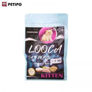 غذای-خشک-بچه-گربه-لوکا-وزن-۱.۵-کیلوگرم