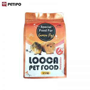 غذای-خوکچه-هندی-پروبیوتیک-لوکا-وزن-1.5-کیلوگرم