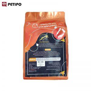 غذای-خوکچه-هندی-012-پروبیوتیک-لوکا-وزن-1