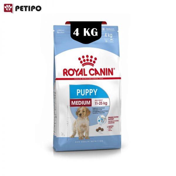 غذای-خشک-سگ-مدیوم-پاپی-رویال-کنین-(Royal-Canin-Medium-Puppy)-وزن-4-کیلوگرم-07